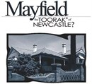 Mayfield The Toorak Of Newcastle (1)