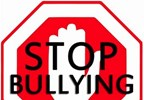 San Clemente says NO TO BULLYING!